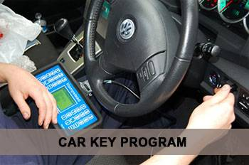 Capitol Locksmith Service Norwood, NJ 201-762-6440